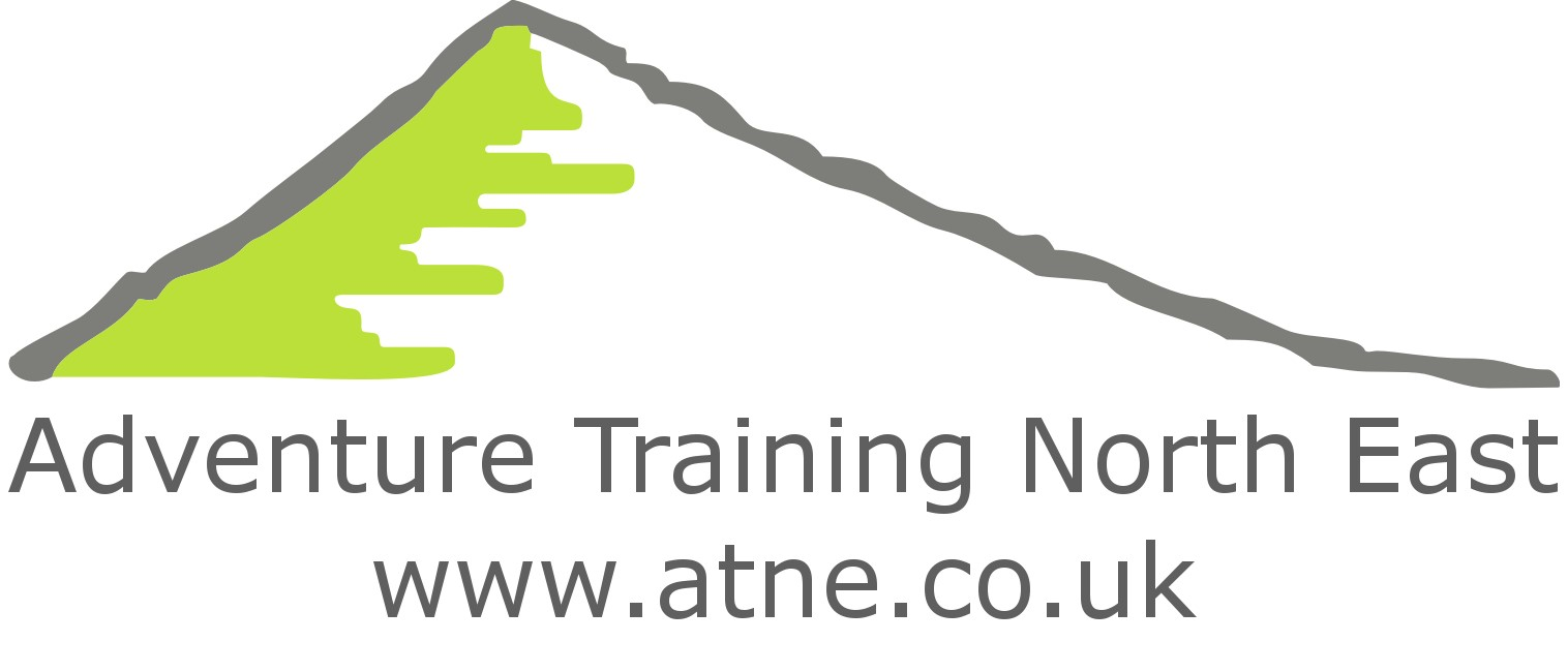 POSTPONED - ITC Level 3 Outdoor First Aid Training Course - POSTPONED