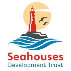 Seahouses Development Trust